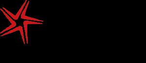 g&o_Stella_App_Logo